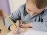 Как помочь ребенку учиться