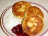 Вкусные блюда из творога для детей