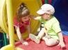 Мальчиковые игрушки для девочки: все «за» и «против»