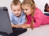 Компьютерные игры для дошкольников