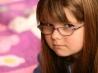 Как улучшить зрение ребенка