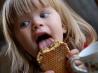 Как убедить малыша хорошо есть