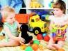"""""""Вредные игрушки"""": как обезопасить малыша"""