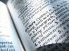 Ребенок и английский язык: когда начинать обучение?