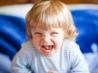 Если ребенок раздражает