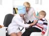 Пищевое отравление у ребенка: симптомы и правильные действия при отравлении