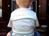 Как отучить ребенка от телевизора