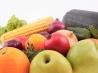 Вегетарианство и детский сад