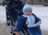 Выбор детской одежды и укрепление иммунитета зимой