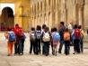 Школьный рюкзак: как сделать правильный выбор