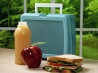 Правильное питание ребенка в школе