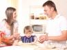 Хобби для всей семьи