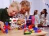 Детский сад в раннем возрасте: плюсы и минусы