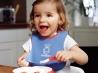 Какими кашами кормить ребенка