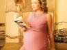 Что читать во время беременности
