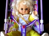 Детские куклы: зачем в них играть и какие покупать?