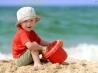 Отпуск вместе с малышами: предостережения и советы