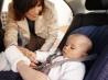 Как облегчить малышу полет в самолете
