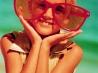 Как выбрать ребенку солнечные очки