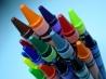 Как отучить ребенка рисовать на стенах