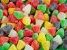 Желейные конфеты в домашних условиях