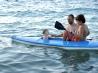 Анализы ребенка перед поездкой на море