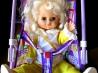 Нужна ли мальчику кукла?