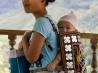 Как оформить уход за ребенком