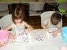Камеры наблюдения в детском саду: надо ли?