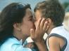 Малыш и мамины вещи: правила и рекомендации