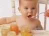 Детские консервы: «за» и «против»