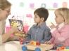 Как найти детского психолога