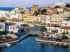 Отдых с детьми: курорты Южной Греции
