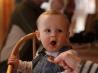 Микрофлора у ребенка при смешанном вскармливании