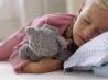 Лунатизм у детей. Причины лунатизма