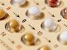 Комбинированные пероральные контрацептивы