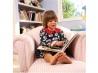 Развитие дошкольника: книги для ребенка