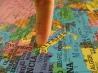 Евротур для родителей. Куда поехать и что посмотреть?