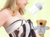 Боли в почках при беременности