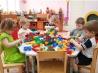 Как правильно одевать ребенка в детский сад