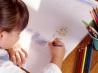 Как избавляться от привычек из детского сада
