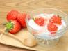 Йогурты для ребенка: магазинные или домашние?