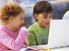 Адаптация к школе: как помочь первоклашке