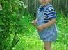 Что подарить мальчику на день рождения в три года