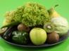 Какие фрукты и овощи давать годовалому ребёнку