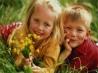 Цитомегаловирус у малыша: симптомы и лечение