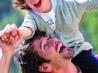 Родители и дети: не навреди заботой