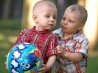 Учить ли ребенка давать сдачу