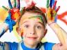 Пальчиковые краски: какие выбрать