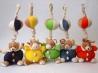 Сертификация игрушек: на что обратить внимание?
